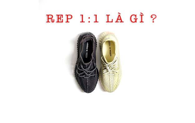 Định nghĩa Replica
